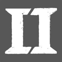 2 Pillars Church–Northeast Sermon Podcast logo