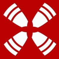 1 Year Daily Audio Bible logo