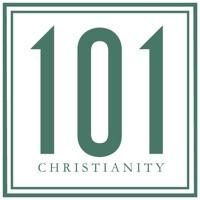 101 Christianity logo