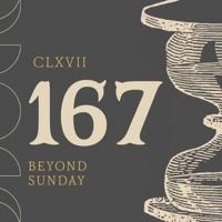 167 Beyond Sunday logo