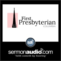 1A Podcast on SermonAudio logo