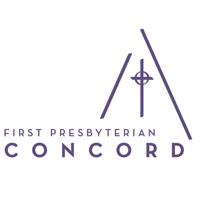 1stCast logo