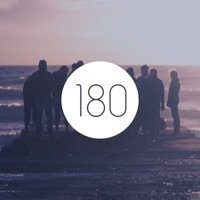 180 Ministry Sermon Podcast logo