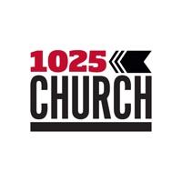 1025 Church's Podcast logo