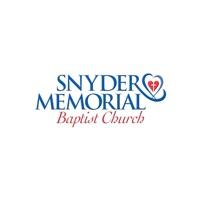 1. Past Worship Services logo