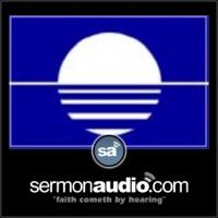 1 Spurgeon Sermons from SWRB on SermonAudio logo