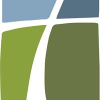 12th Avenue Baptist Church logo