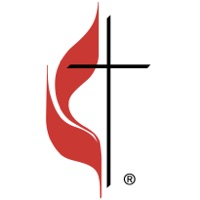 11:00am Traditional Worship Services logo