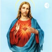 ... Do Coração de Jesus ... logo