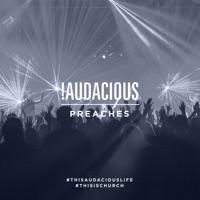 !Audacious Preaches logo