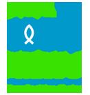 103.3 DXJL FM - The New J logo