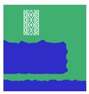 1062 DXKI  AM logo