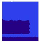 1197 DXFE Davao City logo