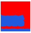 1233 DYVS Bacolod City logo