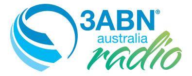 3ABN Radio Australia Network logo