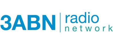 3ABN Radio logo