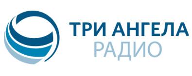 3ABN Russia Radio Network logo
