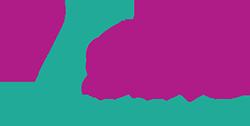 92.9 Voice FM logo