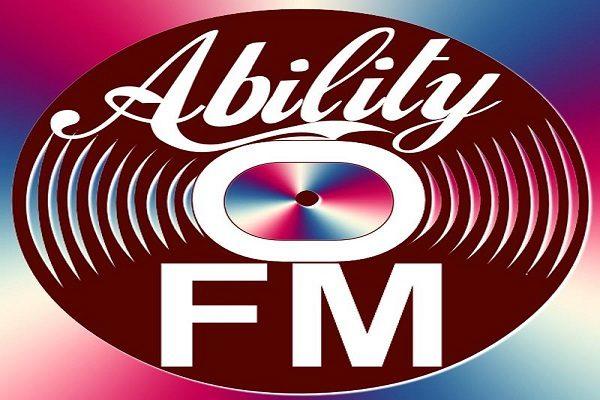 Ability OFM Radio logo