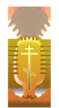 Al Orthodoxiya Radio Station_logo