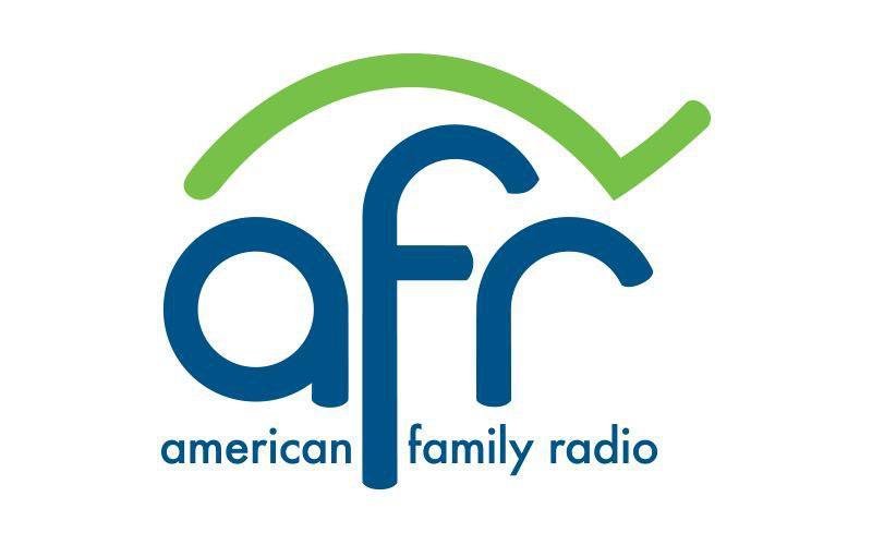American Family Radio logo