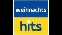 Antenne Bayern Weihnachts - Hits logo