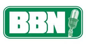 Bible Broadcasting Network - Japanese logo