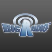 Big R Radio Latin -  Christian logo