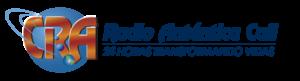 Cadena Radial Auténtica - Cali_logo