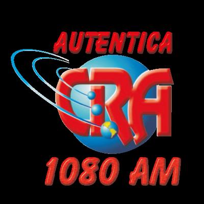 Cadena Radial Auténtica - Villavicencio logo