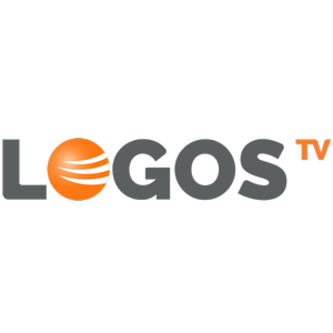 Radio Logos_logo