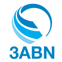 3ABN Radio Latino logo