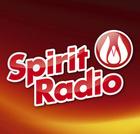 Spirit Radio - Ireland logo