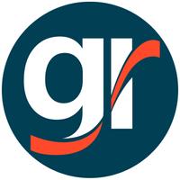 Génesis Radio logo