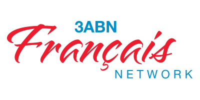 3ABN Français logo