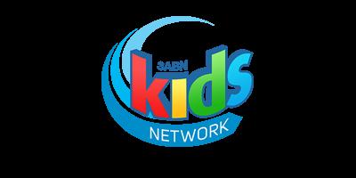 3ABN Kids logo