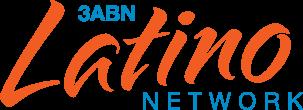 3ABNLatino logo