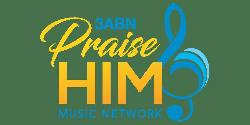 3ABN Praise Him logo