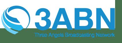 3ABN logo
