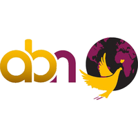 African Broadcasting Network logo