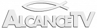 Alcance TV logo