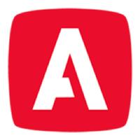 Alfa TV logo