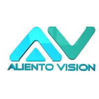 Aliento Vision logo