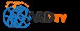 Amazing Discoveries TV logo
