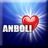 ANBOLO TV logo