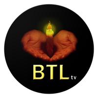Be the Light TV logo