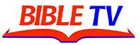 Bible TV logo