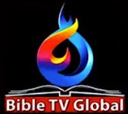 Bible TV Global logo