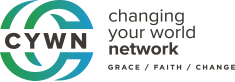 Changing Your work Network logo