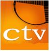 Credo TV logo